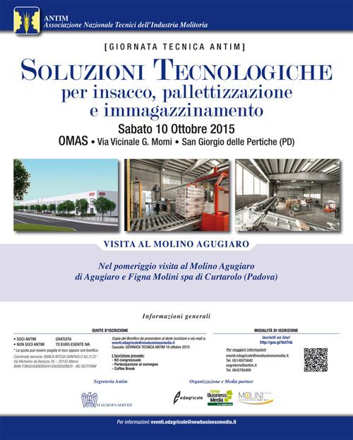 img-Prog_Soluzioni_Tecnologiche_Ottobre_2015