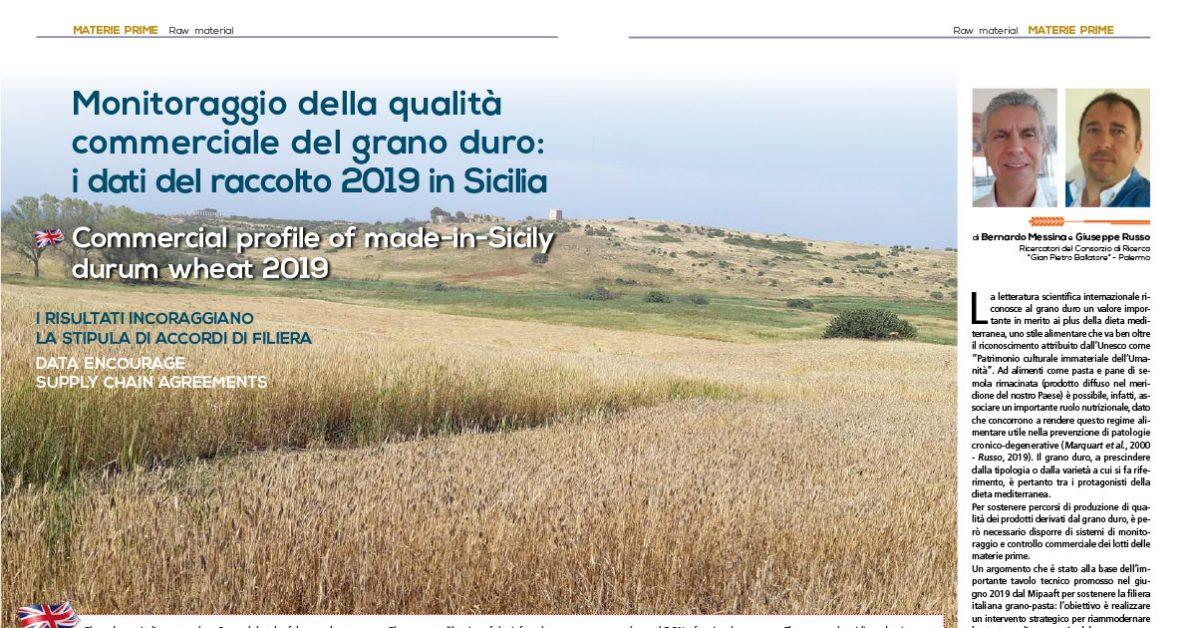 la-qualita-del-grano-duro-2019-in-sicilia